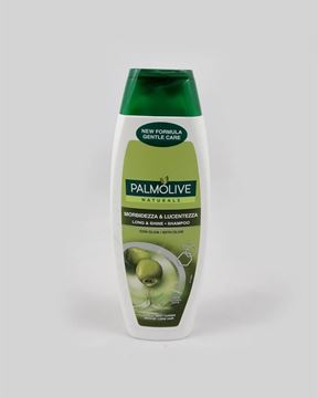 Picture of Σαμπουάν Palmolive 350ml ελιά
